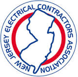 New Jersey Licensed Electrical Contractor